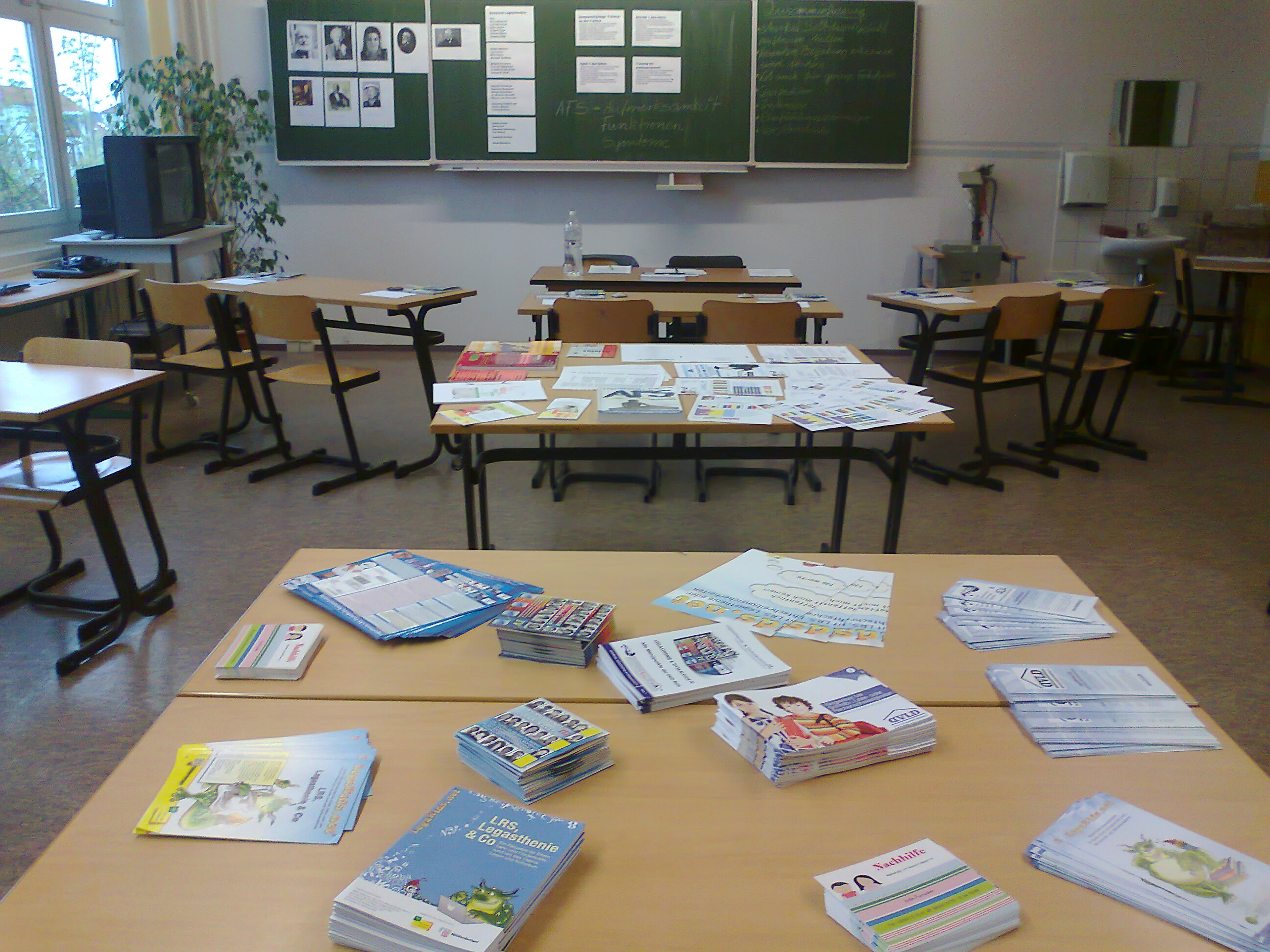 Legasthenie, Dyskalkulie, Lehrer, Lehrerin, Schule, Bildung, Vortrag, Workshop, Hilfe, Legasthenietrainer, Dyskalkulietrainer