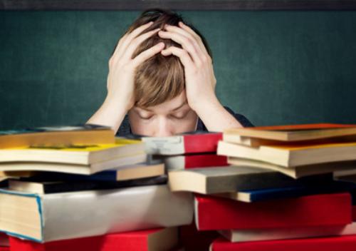 Nichtsogutwiedieanderen, Lesen, Schreiben, Rechnen, Schule, Eltern, Hilfe, Legasthenie