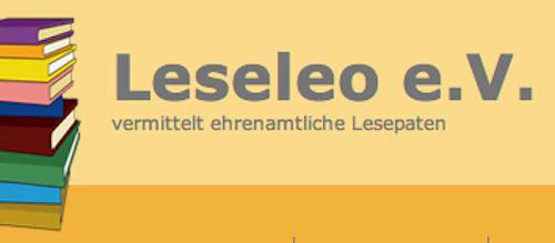 Leseleo, Lesen, Hilfe, Eltern, Projekt, Legasthenie
