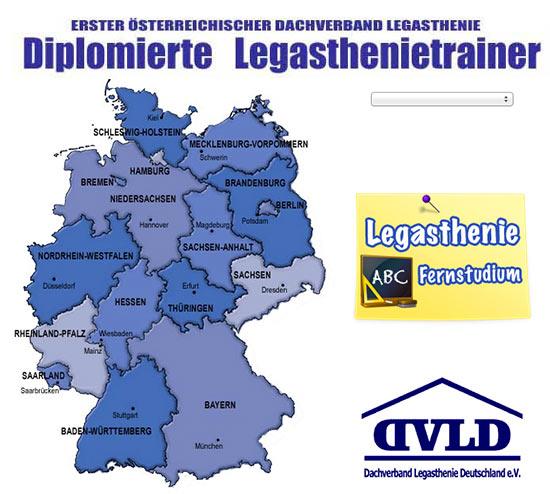 BGH Entscheid: Diplomierter Legasthenietrainer EÖDL gesetzeskonform – Bundesgerichtshof schafft Rechtssicherheit für Berufsbezeichnungen in Deutschland