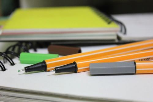 Bedingungen, Hausaufgaben, Lernen, Legasthenie, Dyskalkulie, Eltern, Kinder