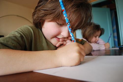 motivieren, Motivation, Kinder, Eltern, lernen, Legasthenie, Dyskalkulie