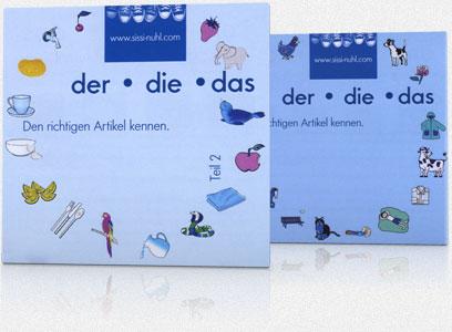 Legasthenie, Software, Deutsch lernen, kostenlos, Best of Dyslexia