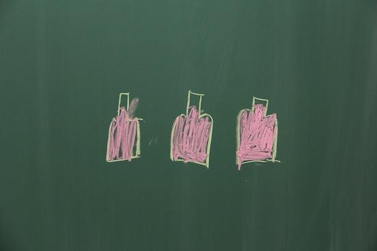 Es kommt immer Euro raus!, Euro, Rechnen, Mathematik, Sachaufgaben, Rechengeschichten, Frank Haub, Dyskalkulie, Dyskalkulietraining, Schule, Grundschule, Förderschule, DVLD, AFS-Methode