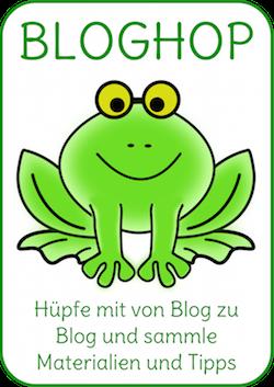Bloghop, Weltraum, Raumfahrt, Legasthenie, Legasthenietraining, Dyskalkulie, Dyskalkulietraining, AFS-Methode,