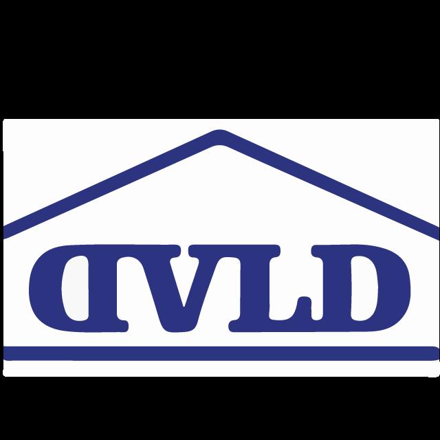 Materialien Archives - DVLD