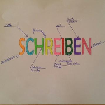 Einzigartiges Förderprojekt für Traunreuter Grundschüler mit Michaela Mayer