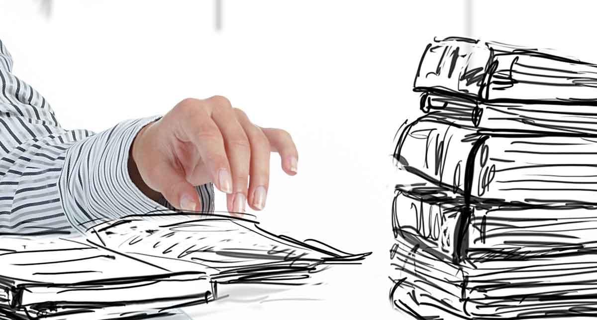 Gesucht werden junge Autoren für Buchprojekt