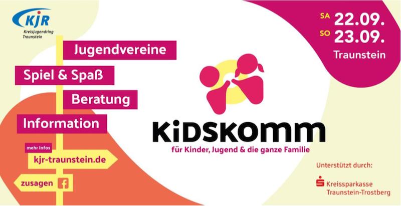 Kidskomm, Legasthenie, Dyskalkulie, Hilfe, Eltern, Schule