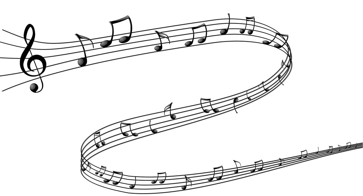 Legasthenie im Instrumentalunterricht
