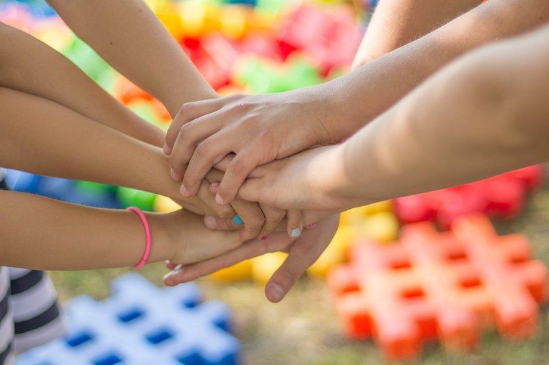Corona, Coronavirus, Hilfe für Eltern, Hilfe für Kinder, lernen, Lerntraining, Legasthenie, Legasthenietraining
