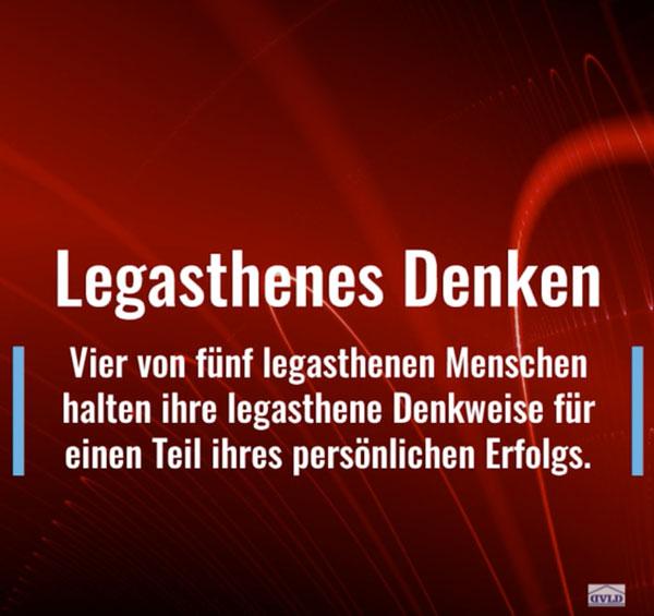 Legasthenes_Denken