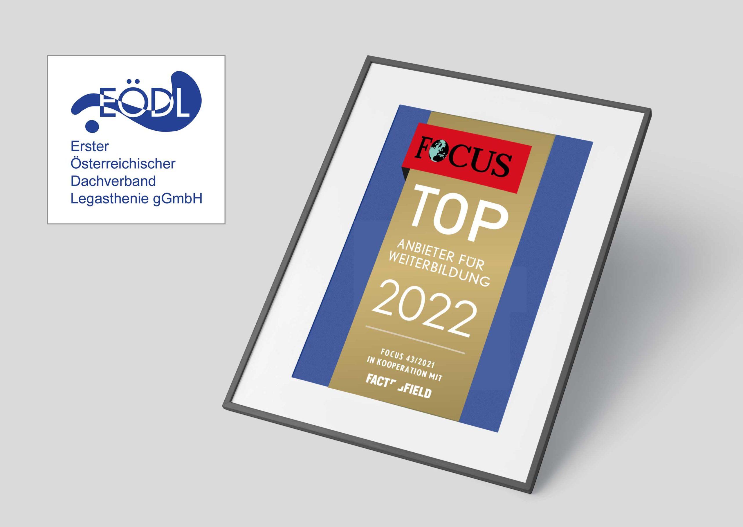 Top-Weiterbilder-2022